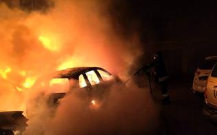 http://www.seguonews.it/caltanissetta-quattro-veicoli-in-fiamme-nella-notte-in-via-dei-mille-indagano-i-carabinieri