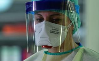 http://www.seguonews.it/coronavirus-in-italia-superati-i-20-mila-malati-i-morti-sono-1809-i-guariti-2335