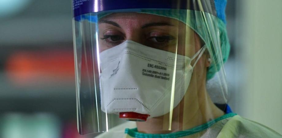Coronavirus, in Italia superati i 20 mila malati. I morti sono 1.809, i guariti 2.335