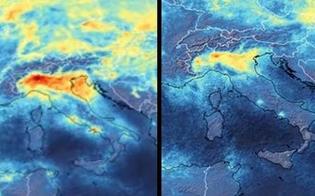 https://www.seguonews.it/effetto-coronavirus-laria-diventa-piu-respirabile-i-satelliti-rivelano-una-netta-diminuzione-dellinquinamento-sul-nord-italia