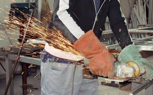 http://www.seguonews.it/coronavirus-unione-siciliana-le-api-indispensabili-misure-urgenti-a-tutela-dei-posti-di-lavoro