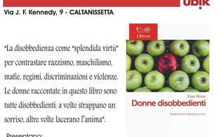 http://www.seguonews.it/giornata-internazionale-della-donna-a-caltanissetta-verra-presentato-il-libro-donne-disobbedienti