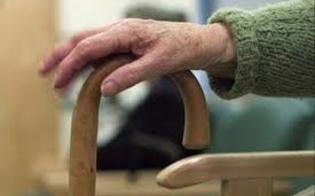 https://www.seguonews.it/caltanissetta-tra-i-ricoverati-al-santelia-anche-una-nonnina-di-92-anni-ma-i-suoi-sintomi-sono-lievi