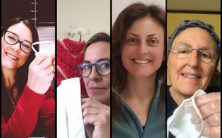 https://www.seguonews.it/le-sarte-del-cuore-a-caltanissetta-quattro-donne-producono-mascherine-gratuitamente