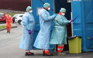 http://www.seguonews.it/coronavirus-in-sicilia-contagi-in-lieve-aumento-84-i-nuovi-positivi-i-deceduti-superano-i-guariti