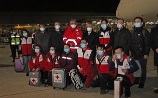 http://www.seguonews.it/coronavirus-arrivano-rinforzi-dalla-cina-per-aiutare-litalia-arrivati-nove-medici-specializzati
