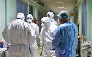 https://www.seguonews.it/quattro-morti-nellagrigentino-deceduto-al-gravina-di-caltagirone-un-77enne-di-sciacca