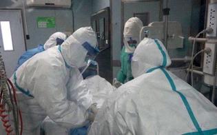 https://www.seguonews.it/famiglia-di-gela-uccisa-dal-coronavirus-dopo-madre-e-figlio-morto-anche-il-padre