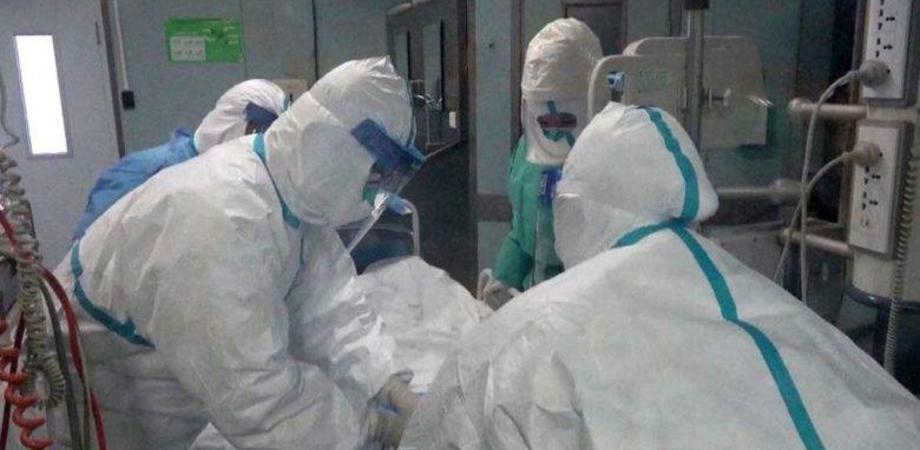 Coronavirus, in Sicilia 115 le persone contagiate: 5 pazienti in terapia intensiva