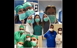 https://www.seguonews.it/cartoline-dal-santelia-di-caltanissetta-i-medici-e-gli-infermieri-andra-tutto-bene-pero-state-a-casa