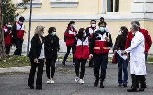 http://www.seguonews.it/coronavirus-medici-cinesi-allo-spallanzani-ottimo-lavoro-importante-e-inquadrare-in-tempo-casi-positivi