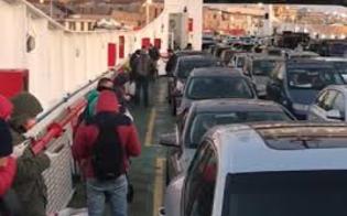 http://www.seguonews.it/coronavirus-150-persone-attraversano-lo-stretto-di-messina-altre-80-in-quarantena-in-calabria