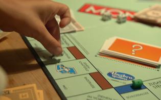 Coronavirus. A Delia 19 ragazzi denunciati: alcuni giocavano a Monopoli in garage, altri festeggiavano un compleanno