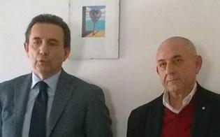 https://www.seguonews.it/medico-gelese-prossimo-alla-pensione-rimane-in-servizio-dippolito-gesto-altruista-in-piena-emergenza