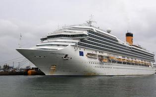 http://www.seguonews.it/coronavirus-navi-da-crociera-bloccate-le-maldive-chiudono-allitalia
