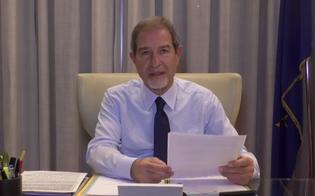 http://www.seguonews.it/coronavirus-il-presidente-musumeci-picco-in-arrivo-servono-altri-200-posti-di-terapia-intensiva