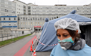 http://www.seguonews.it/coronavirus-cresce-il-contagio-in-sicilia-ora-i-malati-sono-340-58-piu-di-ieri-15-i-guariti