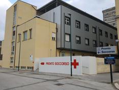 Coronavirus, bollettino 20 ottobre: in provincia di Caltanissetta 18 nuovi positivi e 2 guariti