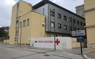 http://www.seguonews.it/coronavirus-dura-poco-la-festa-per-i-zero-casi-in-sicilia-a-caltanissetta-2-nuovi-positivi-e-un-paziente-si-ripositivizza