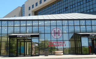 https://www.seguonews.it/tamponi-negativi-per-medici-e-infermieri-allospedale-di-enna-riapre-la-cardiologia
