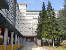 Coronavirus: 9 guariti in provincia di Caltanissetta, a Gela altri 4 nuovi positivi