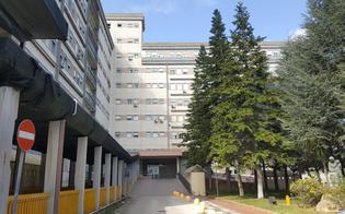 Coronavirus, al Sant'Elia cinque infermieri positivi. A Sommatino focolaio dopo una gita