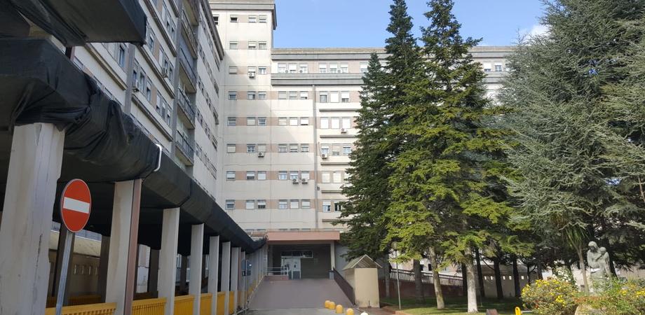 Coronavirus, aumento record di casi in provincia di Caltanissetta: 24 nuovi positivi