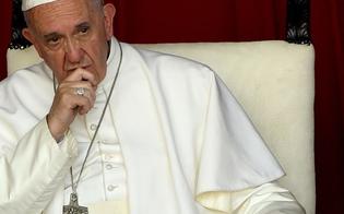 http://www.seguonews.it/migranti-papa-francesco-la-libia-e-un-inferno-dio-chiede-di-farli-sbarcare