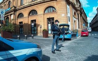 http://www.seguonews.it/caltanissetta-domenica-tranquilla-in-provincia-26-i-sanzionati-numero-in-calo-rispetto-ai-giorni-scorsi