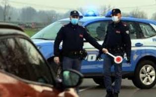 http://www.seguonews.it/anas-controlli-per-gli-imbarchi-verso-la-sicilia-mezzi-convogliati-nellarea-di-servizio-di-rosarno