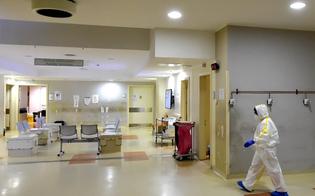 http://www.seguonews.it/la-foto-della-speranza-dopo-settimane-di-emergenza-il-pronto-soccorso-di-parma-e-vuoto