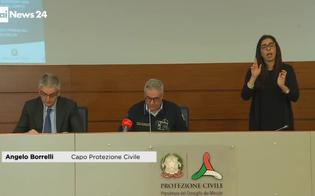http://www.seguonews.it/protezione-civile-il-punto-sul-coronavirus-in-italia-10590-contagiati-1045-guariti-i-decessi-salgono-a-827