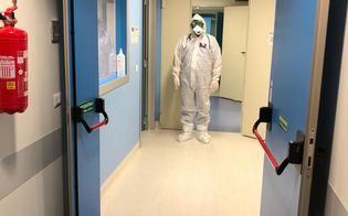 Coronavirus. In provincia di Caltanissetta il numero dei positivi sale a 39 (+9 rispetto a ieri)