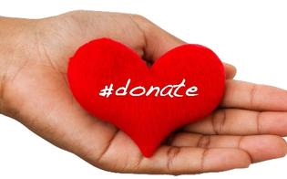 http://www.seguonews.it/coronaviru-lordine-dei-commercialisti-di-caltanissetta-promuove-raccolta-fondi-per-aiutare-lospedale-santelia