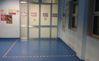 http://www.seguonews.it/coronavirus-e-morto-allospedale-santelia-il-medico-di-riesi-era-ricoverato-dal-21-marzo