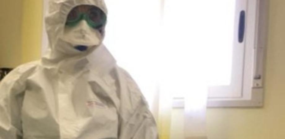 Caltanissetta: positivo collega del biologo deceduto. Altre due persone con coronavirus ricoverate