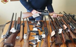 https://www.seguonews.it/rottamazione-armi-in-provincia-di-caltanissetta-la-polizia-ritira-88-fucili-e-22-pistole