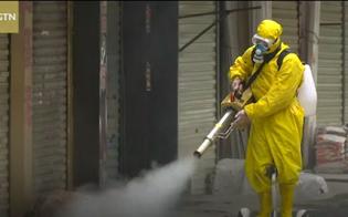 https://www.seguonews.it/leandro-janni-italia-nostra-come-e-quando-la-sanificazione-delle-strade-a-caltanissetta