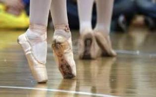 http://www.seguonews.it/scuola-di-ballo-aperta-denunciata-nel-catanese-uninsegnante-svolgeva-lezione-a-due-bambine