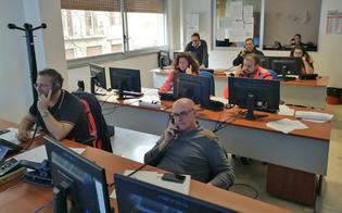 http://www.seguonews.it/coronavirus-30-mila-telefonate-in-sicilia-al-numero-verde-della-protezione-civile-attivate-75-linee