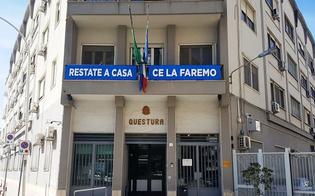 https://www.seguonews.it/coronavirus-lo-striscione-restate-a-casa-ce-la-faremo-della-questura-di-caltanissetta-diventa-itinerante