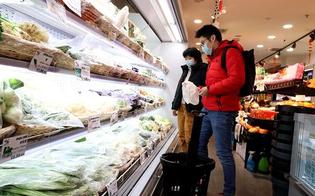 http://www.seguonews.it/oronavirus-il-nursind-caltanissetta-nei-supermercati-dare-priorita-al-personale-sanitario