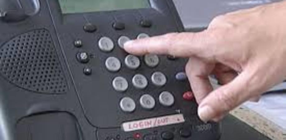 Caltanissetta, Casa Rosetta istituisce una consulenza telefonica: #chiamamisehaibisognodisostegno