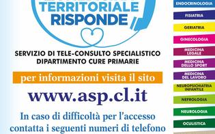 https://www.seguonews.it/emergenza-coronavirus-lasp-di-caltanissetta-attiva-i-servizi-di-tele-consulto-specialistico-e-psicologico