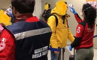 https://www.seguonews.it/coronavirus-controlli-nei-quattro-aeroporti-dellisola-eventuali-disguidi-da-segnalare-alla-regione