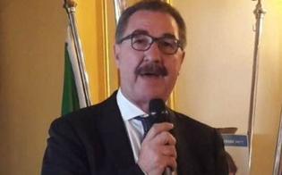 https://www.seguonews.it/ludc-sicilia-si-riunisce-a-caltanissetta-terrana-il-partito-si-prepara-per-le-amministrative-di-maggio