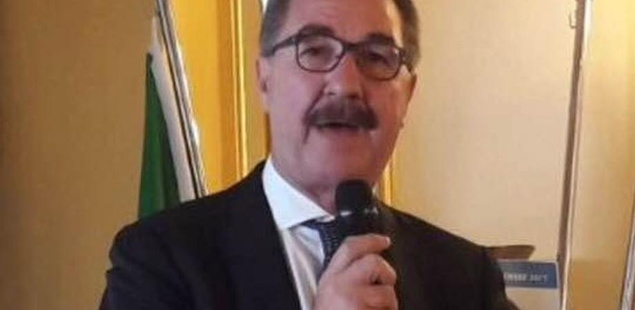 L'Udc Sicilia si riunisce a Caltanissetta, Terrana: il partito si prepara per le amministrative di maggio