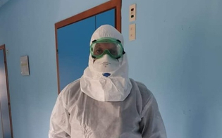 https://www.seguonews.it/asp-caltanissetta-i-casi-totali-di-coronavirus-sono-28-avviate-indagini-epidemiologiche-