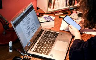 http://www.seguonews.it/studenti-in-difficolta-i-giovani-democratici-di-san-caltaldo-propongono-listituzione-di-un-fondo-comunale