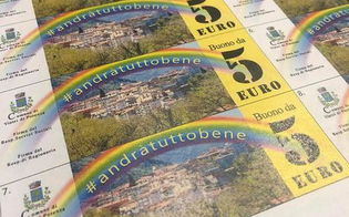https://www.seguonews.it/coronavirus-per-far-fronte-allemergenza-sindaco-batte-moneta-per-aiutare-i-piu-poveri